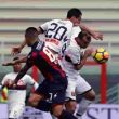 CROTONE-GENOA-VIDEO-gol