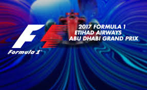 f1-gp-abu-dhabi-streaming