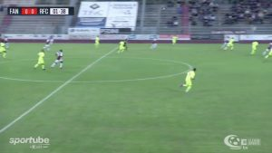 fano-sudtirol-sportube-streaming