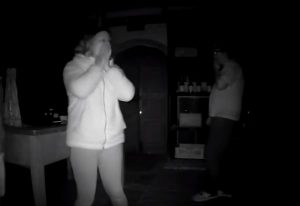 fantasma-cantina-liverpool-video