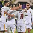 fiorentina-roma-highlights