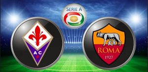 fiorentina-roma-streaming