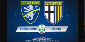 frosinone-parma-streaming