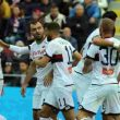 crotone-genoa-highlights