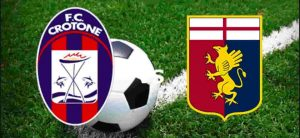 genoa-crotone-streaming