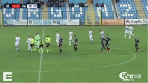 giana-erminio-prato-sportube-streaming