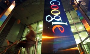 Google-indagine-antitrust-missouri