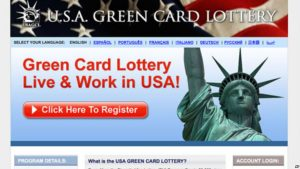 new-york-lotteria-green-card
