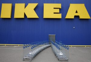 ikea-licenzia-madre-disabile
