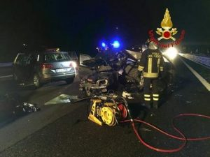 incidente-brusarosco-a4