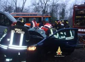 incidente-foggia
