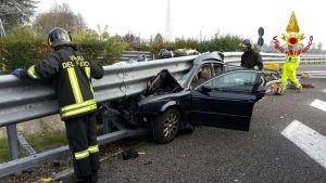 incidente-guardrail-ansa