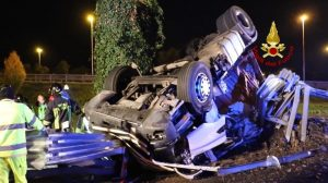 incidente-vicenza
