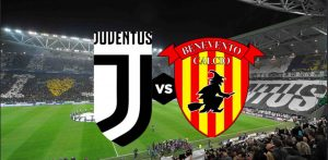 juventus-benevento-streaming