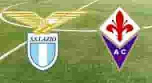 lazio-fiorentina-streaming