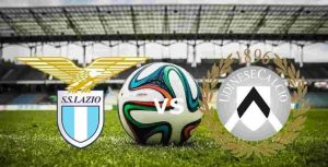lazio-udinese-streaming