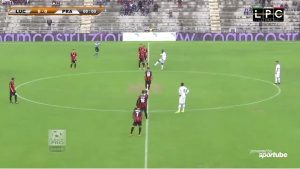 lucchese-alessandria-sportube-streaming