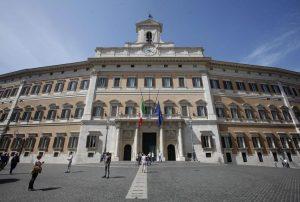 Blitz quotidiano il quotidiano online diretto da marco for Diretta dalla camera dei deputati
