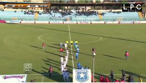 paganese-fondi-sportube-streaming