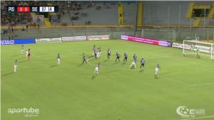 pisa-livorno-sportube-streaming