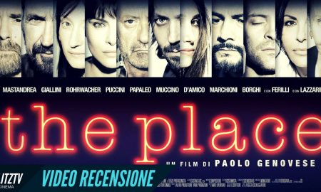 the-place-recensione