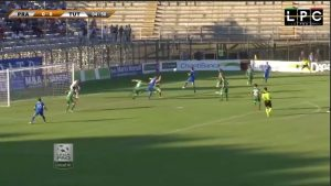 prato-piacenza-sportube-streaming