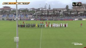 racing-fondi-lecce-sportube-streaming