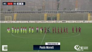 ravenna-renate-sportube-streaming