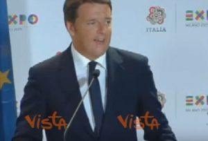 youtube-italia-svezia-renzi