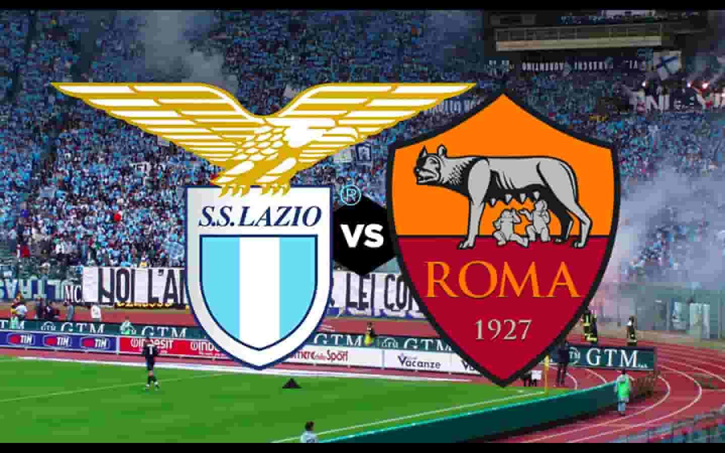 lazio rom live stream