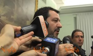 salvini-fake-news-