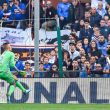 sampdoria-juventus-video-gol