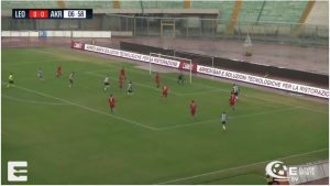 sicula-leonzio-casertana-sportube-streaming