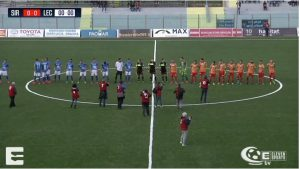siracusa-catanzaro-sportube-streaming