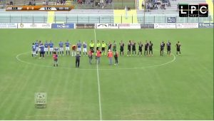siracusa-lecce-sportube-streaming