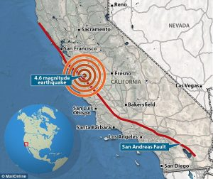 Terremoto-California-psicosi-Big-One-01
