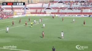 trapani-rende-sportube-streaming