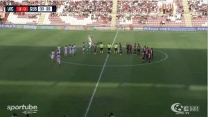 vicenza-sambenedettese-sportube-streaming