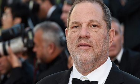 Harvey-Weinstein-nuove-accuse