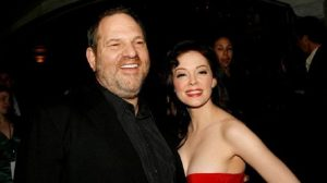 weinstein-rose-mcgowan
