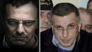 Michele Zagaria vuole fare causa alla fiction Rai: False ...