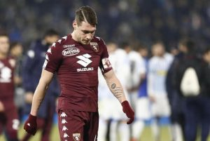 belotti-infortunio