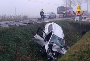 jesolo-incidente