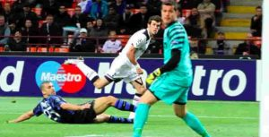 real-madrid-gareth-bale