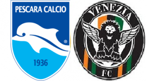 pescara-venezia-streaming