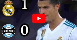 REAL-GREMIO-HIGHLIGHTS