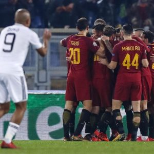 roma-qarabag-highlights-pagelle