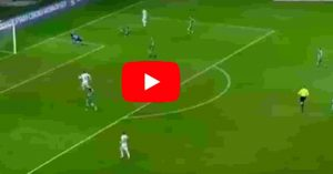 youtube-kokorin-gol