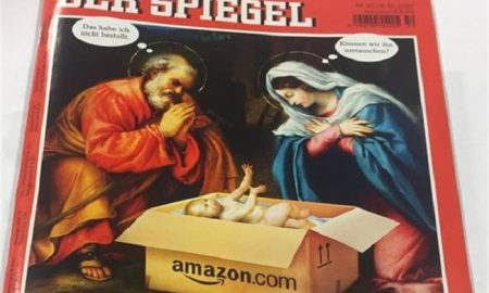 amazon-spiegel