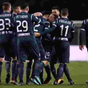 atalanta-lazio-highlights-pagelle